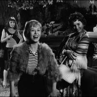 I migliori film italiani: gli anni 50