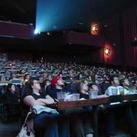 Le Notti Bianche Del Cinema: 48 ore non stop di proiezioni e incontri