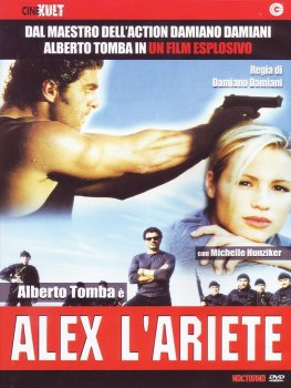Questa immagine ha l'attributo alt vuoto; il nome del file è peggiori-film-italiani-2000.jpg