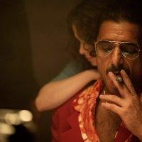 Le nuove serie Amazon italiane: The Bad Guy, Monterossi, Anni da cane, Bang bang baby e altre