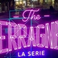 The Ferragnez: dove, quando e perché la serie su Ferragni e Fedez